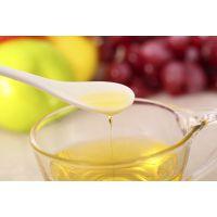 供应惠尔灵紫苏油4.5L食用紫苏油