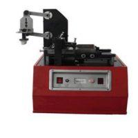 达沃田DY1860电动移印机,油墨打码喷码 ,供应各种丝印机,移印机