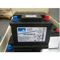 德国阳光蓄电池12V65AH(A412/65G6)德国阳光蓄电池代理商