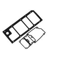 BECKER贝克真空泵密封件 U4.100SA/K密封垫片和O型圈,维修专用
