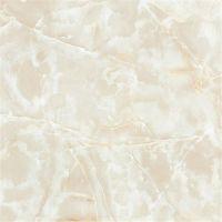 家用大理石瓷砖,金艾陶瓷砖,大理石瓷砖报价电话