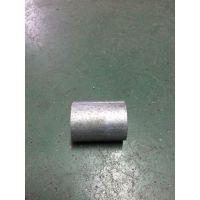 锌合金铝合金厂家,大量供应
