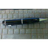 厂家直销U盘生产厂家【U盘批发】 钢笔U盘8GB 足量