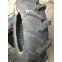 供应农用轮胎 6.00-14 加重 旱田人字 拖拉机轮胎