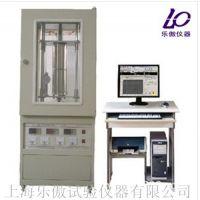 DRL-2A和DRL-2B导热系数测试仪(热流法)上海乐傲