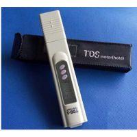 河南郑州民泉净水器配件 净水器三键TDS笔测试笔 纯水机纯净水纯度检测