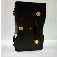 ST Video专业摄像机电池 160Wh松下摄像机电池 STA-160A