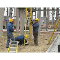 多功能检修架110kv河北创意电气厂家直销