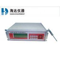 纸浆浓度仪/纸浆浓度检测/纸浆浓度测试机