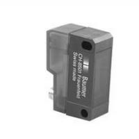 买道传感网 堡盟Baumer 光电传感器 光电开关 FFAK/FFAM系列 FZAM系列