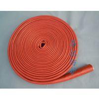 昂拓硅胶高温防护套管,硅胶高温套管,质量保证