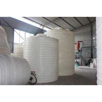 聚合氯化铝储罐、贵州黔南储罐、PE储罐(在线咨询)