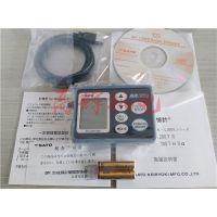 供应日本佐藤温湿度记录仪 SK-L200TH IIα温湿度计 记录计