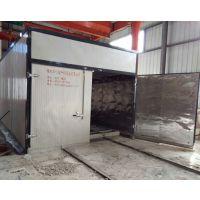 木材烘干箱、亿能干燥设备(图)、湖南木材烘干箱
