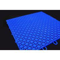 小螺号建材(图)、悬浮拼装地板施工方案、北京悬浮拼装地板