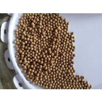 巨东牌专业生产碱性水质/高温碱性材料/使用寿命长