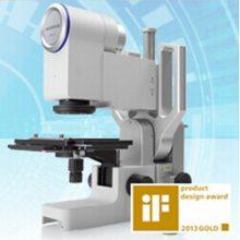 奥林巴斯DSX100显微镜