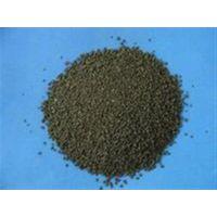 锰砂滤料特价(图),供应锰砂滤料,上海锰砂滤料