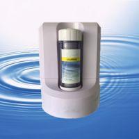 厂家批发十大品牌家用净水器 艾约克厨房直饮净水机