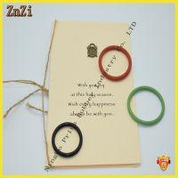 ZnZi进口橡胶密封件O型圈规格齐全