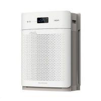 亚都空气净化器家用KJ480G-P4D办公除甲醛烟尘异味雾霾花粉PM2.5 新款双面侠亚都售后全国联