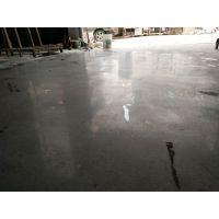 东莞寮步、大朗水泥地起灰怎么办?厂房地面起灰处理、水泥地翻新