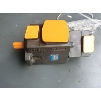 上海程翔专业提供 油研AR16-FR 液压泵维修