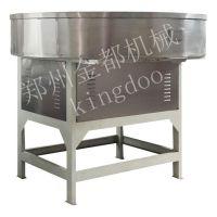 郑州哪里有热干面机器 热干面生产线