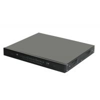 供应陕西地区 kvm切换器16口KVM切换器USB混接
