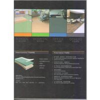 广西东兰PVC塑胶地板广西巴马PVC塑胶地板广西 都安PVC塑胶地板