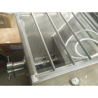 鼎鸿供应大型不锈钢绞肉机
