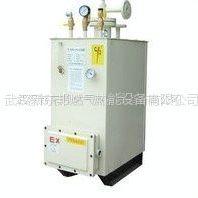 供应销售安装汽化器 气化器 气化炉