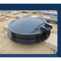 供应供应钢板拍门 树脂拍门 铸铁闸门新河县远航水利机械厂