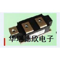 STT800GK16PT大电流 可控硅模块