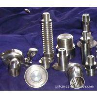 来图加工高精度CNC车床精密零件加工 数控车床加工