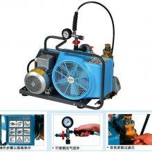 代理商供应JUNIOR II-E型压缩机 德国宝华呼吸器充气泵参数介绍
