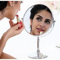 专业生产,高清镜子,不会刮花的镜片,软镜子