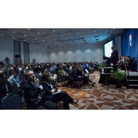2016年第47届美国OTC国际石油天然气展 ——全球石油工业展会