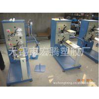 PP滤芯绕线机|PP棉芯机|PP线绕滤芯机器