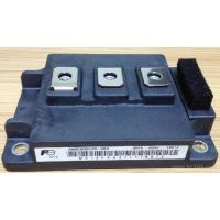 FUJI富士2MBI600VE-060-50 igbt模块 原装供应