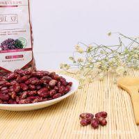 现货供应五谷杂粮粗粮补脾益肾400g豇豆 优质天然花腰豇豆
