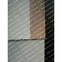 进口工业滤网 耐磨耐切割滤网 工业过滤网带