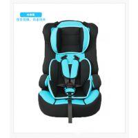 巴巴乐 2015新品首发 儿童安全座椅 婴儿汽车安全座椅 厂家直销