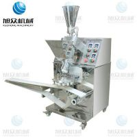 桂林新款自动包包子机,百色老面包子机多少钱,广西包子机厂家