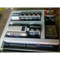 三菱可编程控制器PLC FX2N-128MR-001主单元陕北榆林办事处