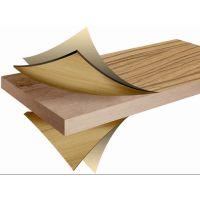 正确防止杉木生态板腐蚀的方法