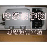 同步器行程传感器:TD-1(0-35MM) ? ? ? ? ? 哈汽原厂