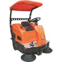 ''奥科奇''体育场馆用驾驶式扫地机OS-V2价格