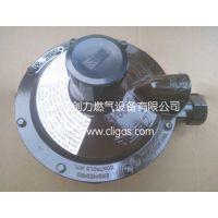 LV5503调压器 LV5503B8调压阀 LV5503H840减压阀 LV5503C4瓦斯调压阀