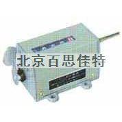 百思佳特xt68420转数表/机械式计数器